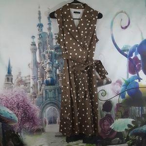 ❤ Tommy Hilfiger dress
